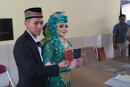 Menikahi Janda, ini Keutamaannya Dalam Islam