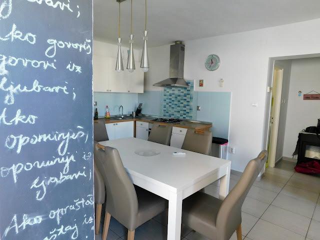 apartments bernarda, apartmani bernarda, jezera, murter, croatia, hrvatska, ljeto, summer, vacation, holiday, beach, plaža