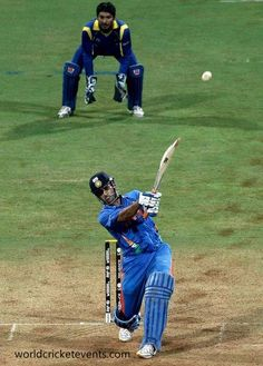 Ms Dhoni Untold Story Wallpapers, images, posters