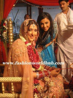 sakhi-shivanand-wedding