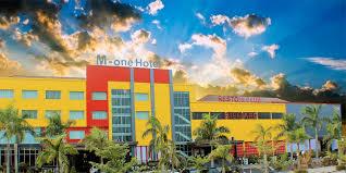 Ulasan Penting Harga M-one Hotel di Bogor