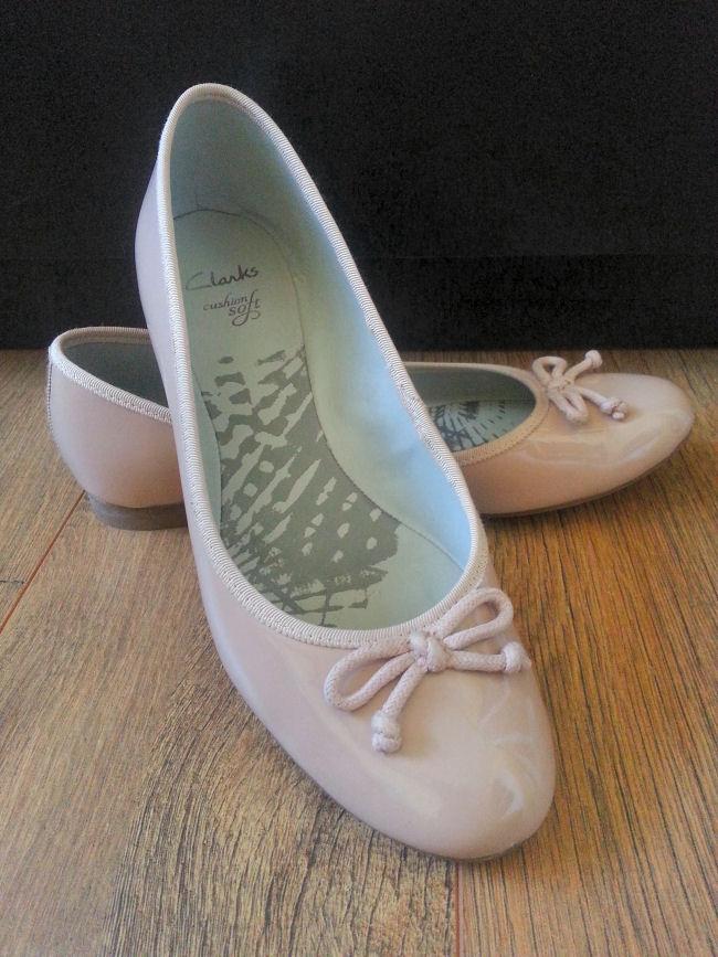Clarks Shoes Carousel Carou