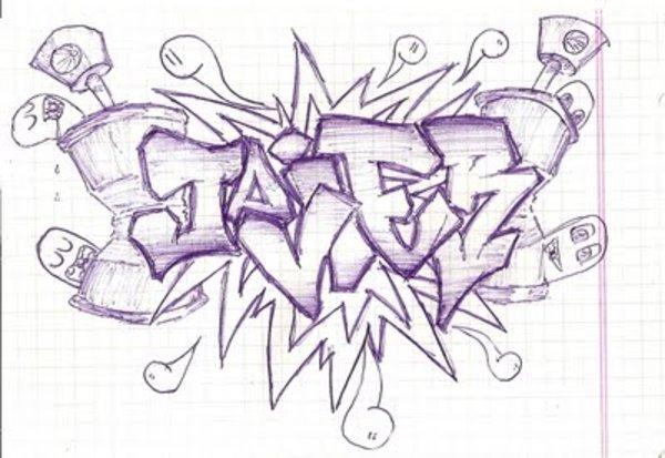 вечеринке молодые картинки граффити карандашом на бумаге для начинающих имена женские даша аристократический