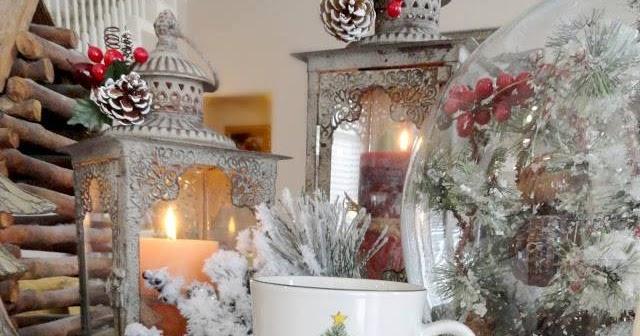 pps diaporama meine reise zu weihnachten von floh. Black Bedroom Furniture Sets. Home Design Ideas