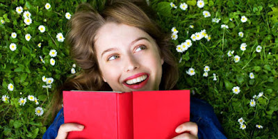 Kamu Akan Kagum Dengan 8 Efek Dari Hobi Membaca ini, Yuk!