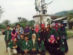 Pengalaman Mengajar SD, SMP, dan SMK di Desa Ciboleger, Banten -  Teaching In Small Village