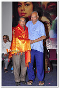 Bichagadu Movie Successmeet-thumbnail-5