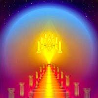 Nova Vida Espiritual