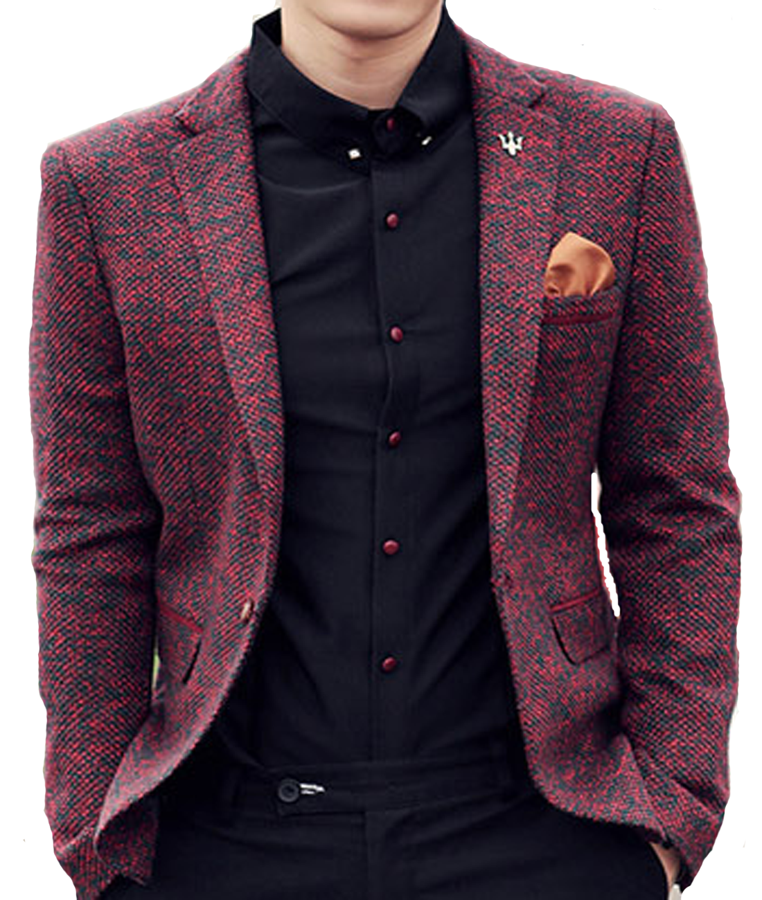 Best High Casual Blazers 10 Modern Men S Casual Blazers