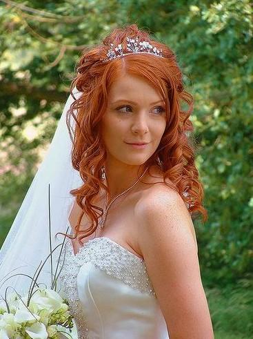 Phenomenal Hairstyle Concept Naturally Curly Wedding Hairstyles Wedding Short Hairstyles For Black Women Fulllsitofus