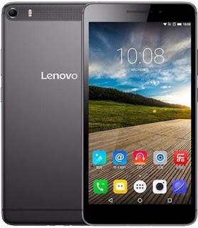 Harga Lenovo Phab Plus Terbaru