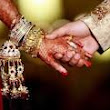Why Matrimonial portals are being famous to get life partner.