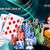 Trik Curang Menang Dengan Mudah Bermain Poker Online