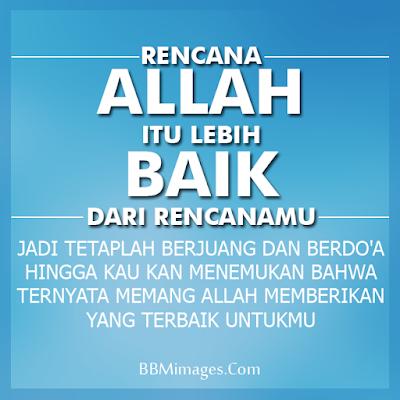 Kata Mutiara Islam Sabar Brad Erva Doce Info