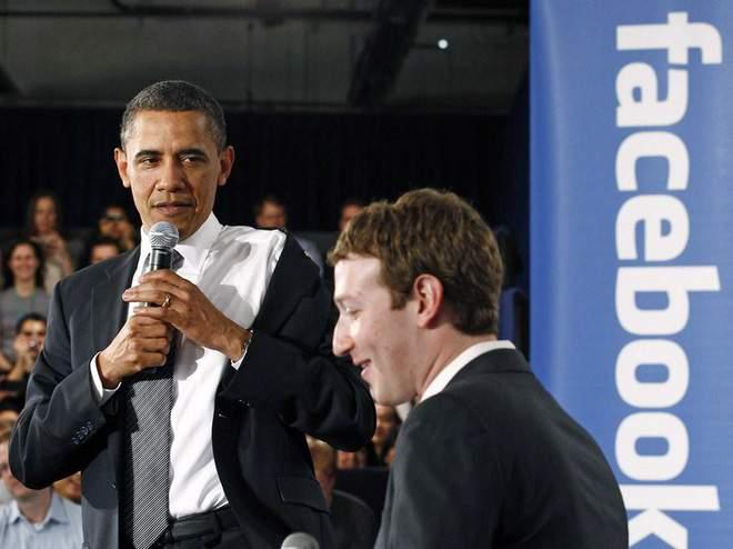 Đứng trước tâm bão chỉ trích của dư luận, Mark Zuckerberg chọn cách xin lỗi bằng áo vest và những chiếc cà vạt - Ảnh 3