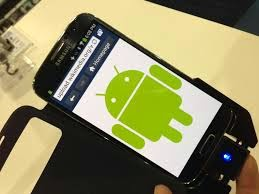 Best 6 Ways to Make Your Android Mobile Phone Faster and Responsive price in nigeria