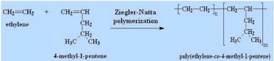 polythene-ban-sri-lanka