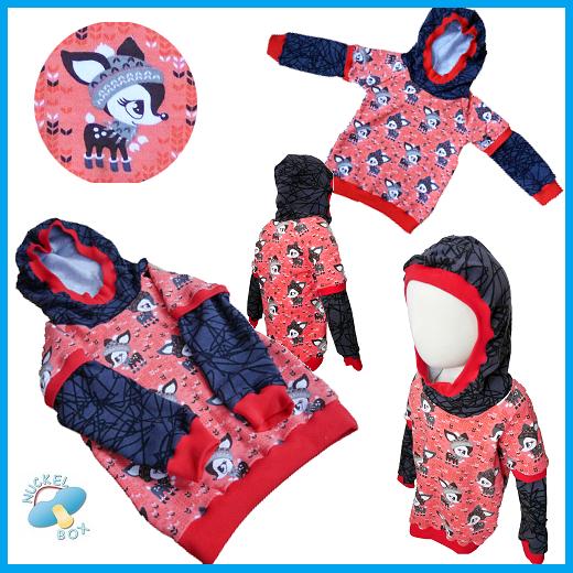 http://www.nuckelbox.de/baby-designer-mode-unikate/baby-langarmshirt-pullover/Hoodie-Winterkitz.html