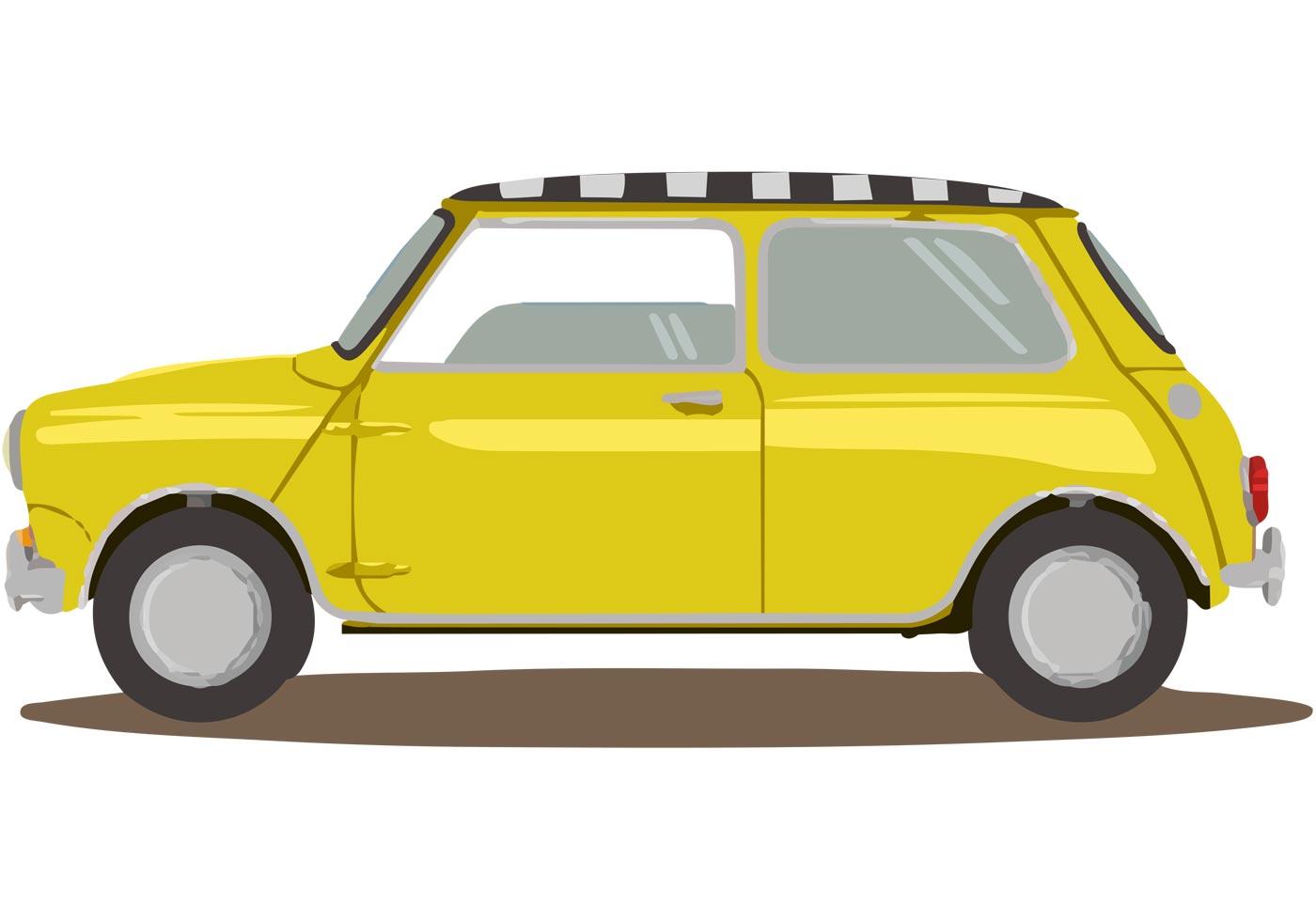 Adel Rent A Car