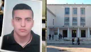 Κρήτη: Κάθε μέρα διένυε 35 χιλιόμετρα για να πάει στο σχολείο – Μπήκε πρώτος στη γεωπονική