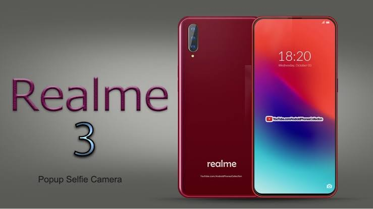 6c48d2930 Both model has 2GHz octa core processor and all the features are almost  same.But Xiaomi Redmi Note7 pro has a special feature. It has 48mp SONY IM×586  ...