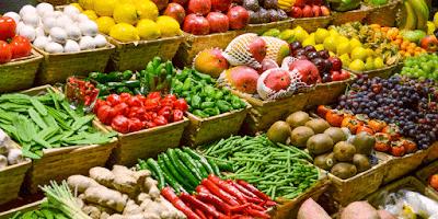 Béo phì, tăng huyết áp ở Người Việt do giảm ăn rau tăng ăn thịt