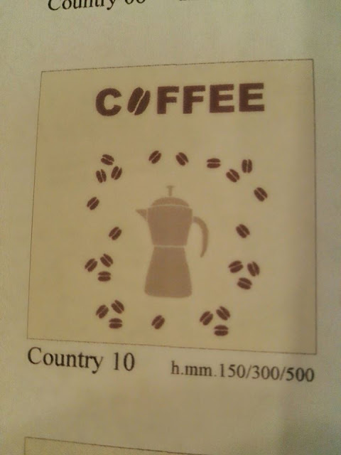 www.stencil-store.it/epages/990401565.sf/it_IT/?ObjectPath=/Shops/990401565/Categories/Category1/Stencil_Country