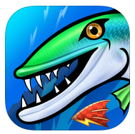 Download Free Fast Fishing Game(All Versions) Hack V1.0 Unlimited Crowns,Gems 100% working and Tested for IOS and Android. MOD, Trainer