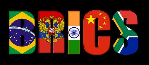 BRICS: Complete List of International Summits