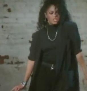 videos-musicales-de-los-80-janet-jackson-nasty