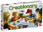 http://theplayfulotter.blogspot.com/2015/06/lego-creationary.html