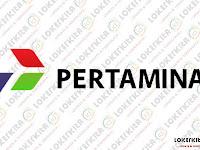 Lowongan kerja PT Pertamina Terbaru Desember 2017