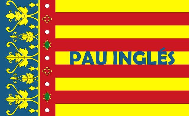 Exámenes selectividad inglés resueltos Comunidad Valenciana