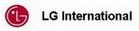 Lowongan kerja LG International Jakarta Pusat