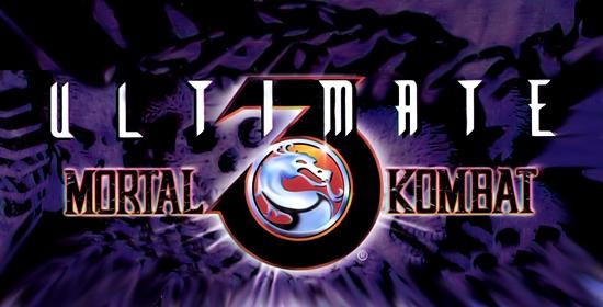 Version Kombat Trilogy Different Mortal
