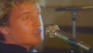 musica de los 80 yes owner of a lonely heart