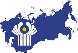 Armenische Wissenschaftler über Russland