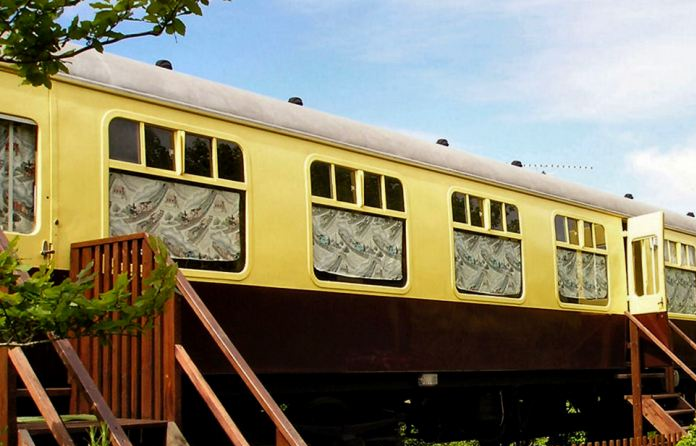railway-accomodation