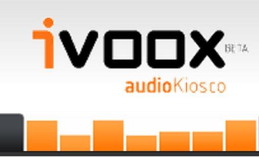 Gossip Huesca Ivoox El Audiokiosko