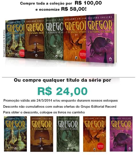 https://galerarecord.paginaviva.com.br/landing_page/gregor/index.html