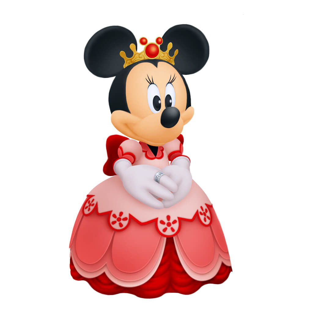 Wallpaper iphone minnie mouse - Cute Minnie Mouse Wallpaper For Iphone