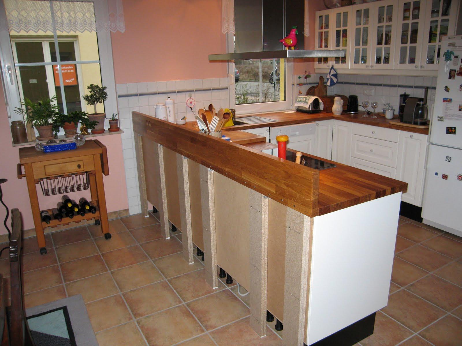 projekt133 k chentresen. Black Bedroom Furniture Sets. Home Design Ideas