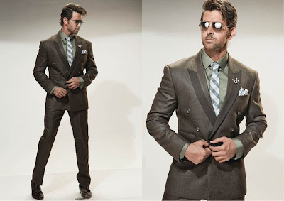 Hrithik Roshan,Hrithik Roshan latest wallpaper,Hrithik Roshan wallpaper gallery