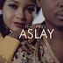 VIDEO:Shilole Ft Aslay-Ukintekenya:Download