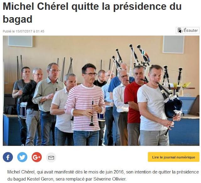 lien article ouest france