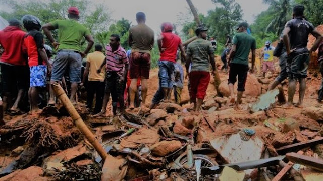 mudslide,landslide,congo,information technology,latest news,news,today news,breaking news,current news,world news,latest news today,top news,online news,headline news,news update,news of the day,hot news,technews,techlightnews,update news
