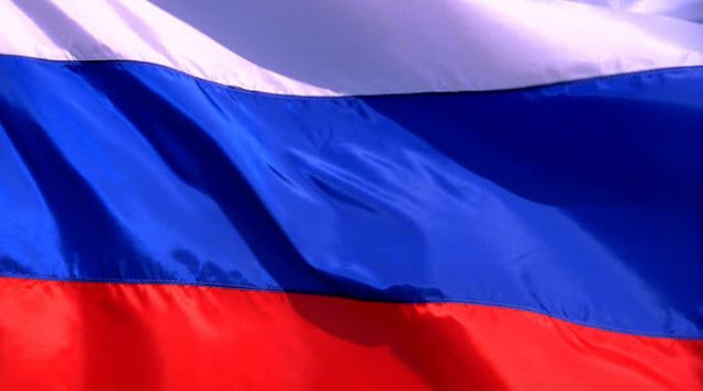 Russian ambassador to Sudan found dead