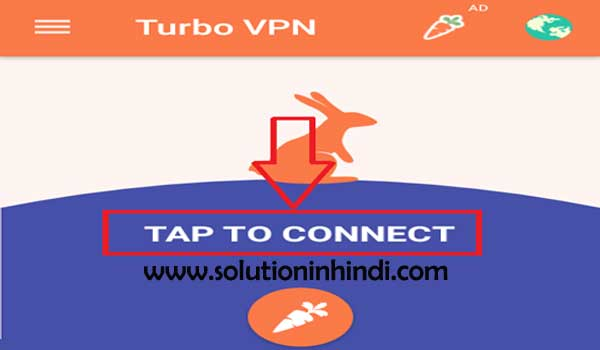 android-phone-me-vpn-kaise-connect-kare