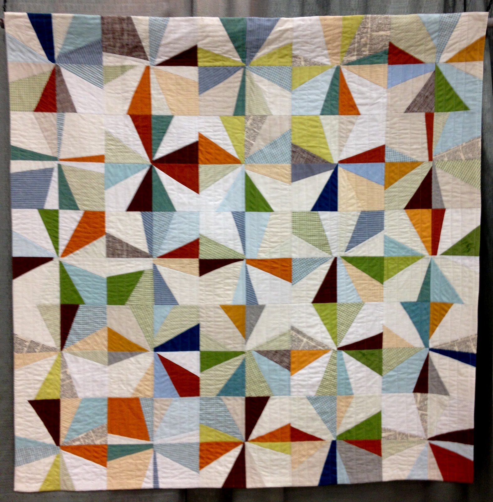 modern quilt relish quiltcon quilts a taste of modern