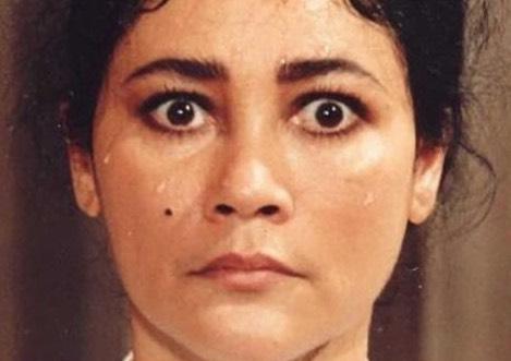 Cerita Misteri Selepas Kematian Suzanna. Bukti Roh Suzanna Tidak Tenang?